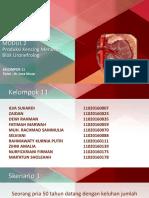 Modul 2 KLP 11