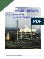 Termoelectricas .pdf
