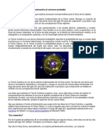 La Teoría Cuántica.docx
