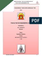 MECANICA DE FLUIDOS I-MUÑANTE.docx