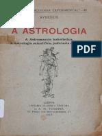 Astrologia01 - Biblioteca F Pessoa.pdf