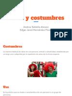 Usos y costumbres.pptx