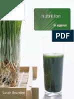 Nutrition_book.pdf