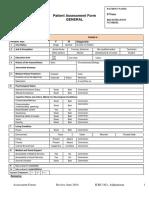 2014_06_21_KAB_PT_Assessment_Form-_GENERAL.pdf