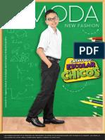 ARMADO ESCOLAR CABALLEROS (1).pdf