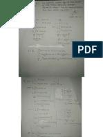 TUGAS 3 Matematika Teknik II