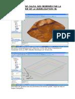 METHODE CALCUL RESERVES 3D.pdf