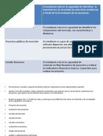 Ejercicios Contables Compra y Venta Expl