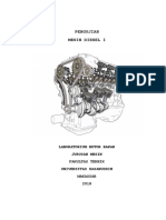 8) - DIESEL I (Tanpa Pengolahan Data).pdf
