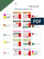 Cuadro calendario escolar 2018-2019 (1).pdf