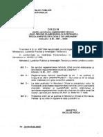 ghid_Regulament_Local_Urbanism crisp2.pdf