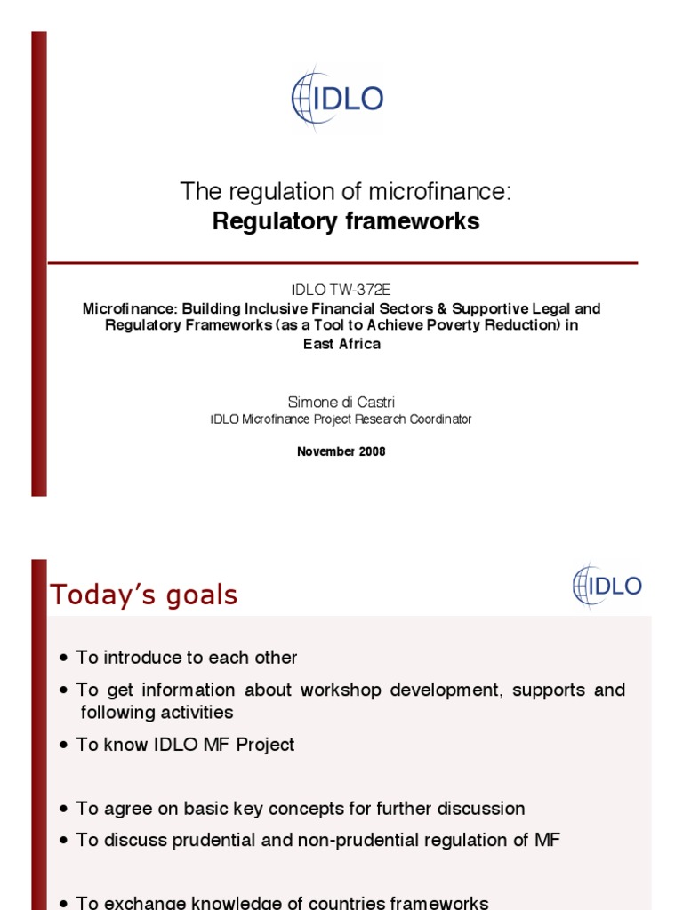 The basic concepts of legal regulation