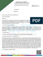 certificado_f33116
