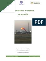 Divulgacion_Biojetfuel-booklet-vf.pdf