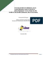 MIA. Libramiento Ensenada.pdf