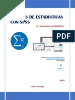 APUNTES DE ESTADÍSTICAS CON SPSS.pdf
