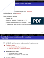 producer-slides.pdf