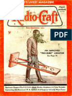 Radio-Craft-1934-08.pdf