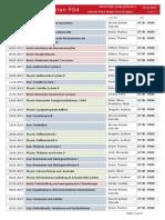 FS4-2019 Vorlesungsplan (1)