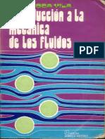 Introduccion a la Mecanica de los Fluidos - Roca Vila -Version pdf Ligera.pdf