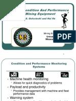 datamining pres.ppt