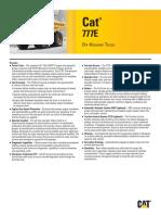 CM20160802-55416-26703.pdf