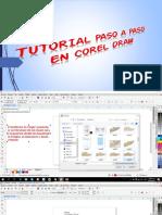 tutorial paso a paso de corel.pdf