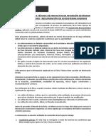 031instructivo_ambiente_ecoand2