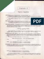 impetu.pdf