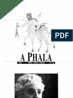 Phala 44