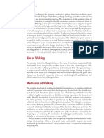 373674193-Arthur-E-Chapman-Biomechanical-analysis-of-fundamental-human-movements-Human-Kinetics-2008-pdf-112-266-ilovepdf-compressed.pdf