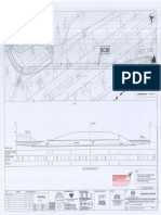 Extracted Appendix of Hydraulic Report - Design of Culvert and DRain Across Railway Track for Section 2.pdf