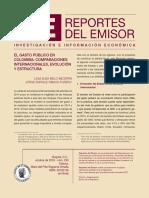 Informe del Emisor.pdf