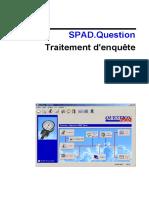 Q2002.PDF