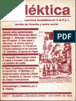 Althusser - Guía para leer El Capital (Revista Dialektica 2).pdf