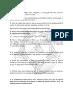 Reglas Del Futsala - 2019