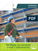 andamio.PDF