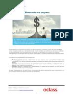 292326000 Presupuesto Maestro PDF (1)