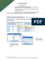 Constru_o_de_Intervalos_de_confian_a_no_SPSS