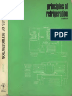 Principles Of Refrigeration.pdf
