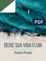 DEIXE-SUA-VIDA-FLUIR.pdf