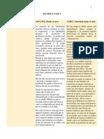 DSM-5 Guia Para El Diagnstico Clinico - James Morrison