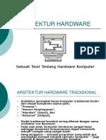Per 2 Ptiarsitektur Hardware