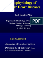 Pathophys VHD-Final (Budi s. Pikir)