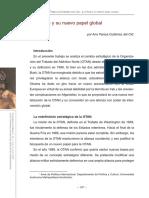 2. OTAN y su nuevo papel global(1).pdf