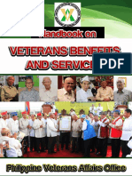 HANDBOOK ON VETERANS BENEFITS.pdf