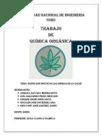trabajo de organica.docx