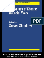 [Steven_Shardlow]_The_Values_of_Change_in_Social_W(BookFi).pdf