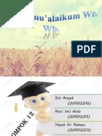 MANAJEMEN RESIKO PERBANKAN-2.pptx