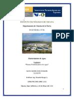 Plantas_Potabilizadoras_de_Agua.docx